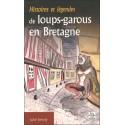 Contes et légendes - Croyances