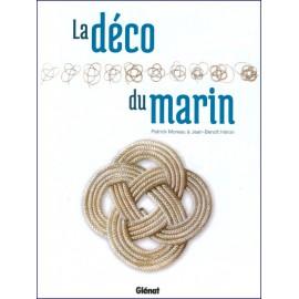 LA DECO DU MARIN