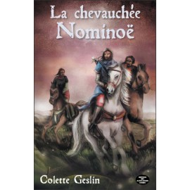 LA CHEVAUCHEE NOMINOE