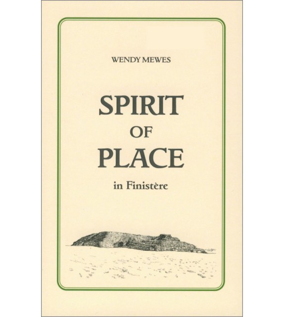 SPIRIT OF PLACE IN FINISTERE