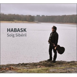 CD SOIG SIBERIL - Habask
