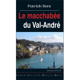 LE MACCHABEE DU VAL-ANDRE