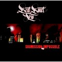 CD BEAT BOUET TRIO - Soumission impossible