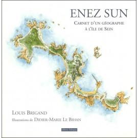 ENEZ-SUN