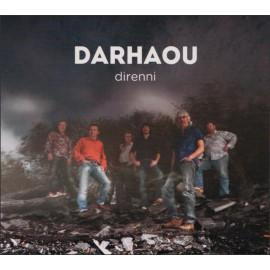 CD DARHAOU - DIRENNI