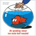 Beluga e brezhoneg