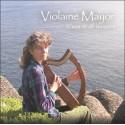 Catalogue printemps Les CD