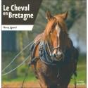 Savoir-faire breton - Métiers, agriculture, indust