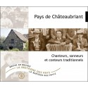 Voix de Bretagne Katalog