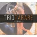 Albums et cds à paraître chez Coop Breizh