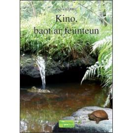 KINO BAOT AR FEUNTEUN