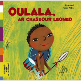 OULALA, CHASEOUR LEONED