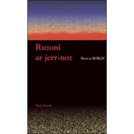 RUZONI AR JERR-NOZ