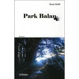 PARK BALAN