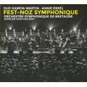 Choeurs - Ensembles musicaux - Bagadoù Katalog