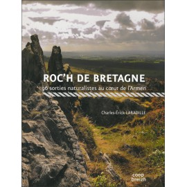 ROC'H DE BRETAGNE