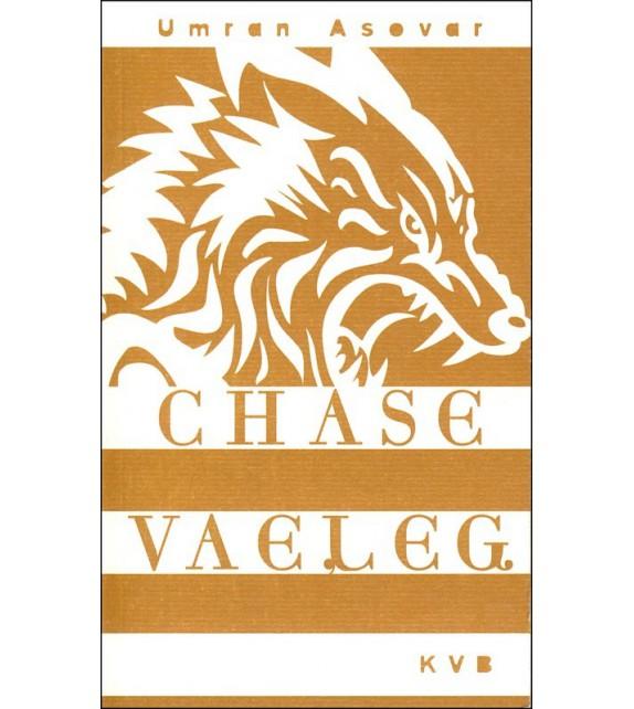 CHASE VAELEG - Abzael