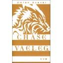 Chase Vaeleg
