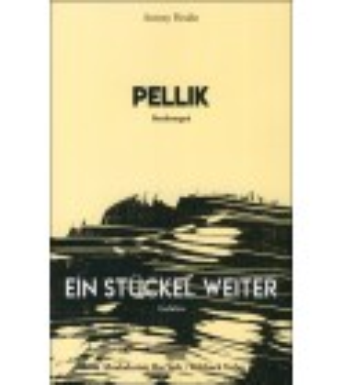PELLIK - BARZHONEGOÙ - EIN STUCKEL WEITER