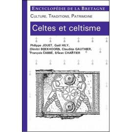CELTES ET CELTISME Culture, Traditions, Patrimoine - Encyclopédie de Bretagne