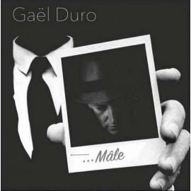 CD GAËL DURO - MÂLE