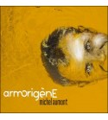 CD MICHEL AUMONT - ARMORIGÈNE