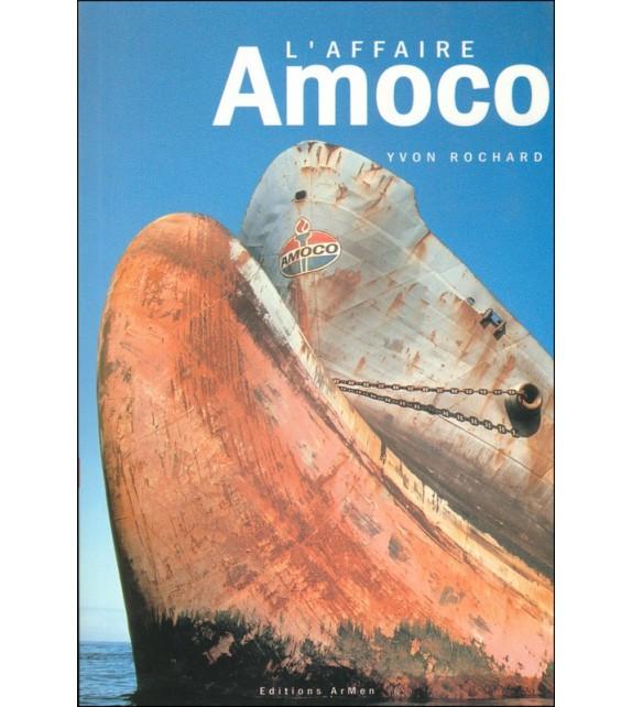 L'AFFAIRE AMOCO