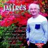 CD GÉRARD JAFFRÈS - SES GRANDS SUCCÈS VOLUME 3