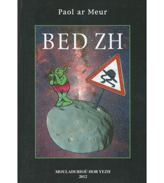 BED ZH
