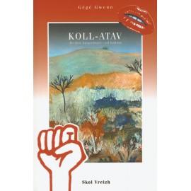 KOLL-ATAV