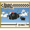 CD BEER BEER ORCHESTRA - EN CAVALE !