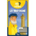 Jeux bretons / C'hoarioù
