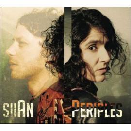 CD SIIAN - Périples