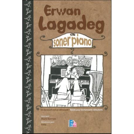 ERWAN LAGADEC SONER PIANO