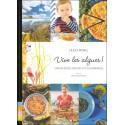 A table ! - Ouzh Taol ! katalog