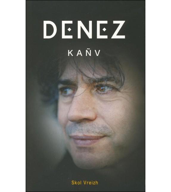 DENEZ - KAÑV