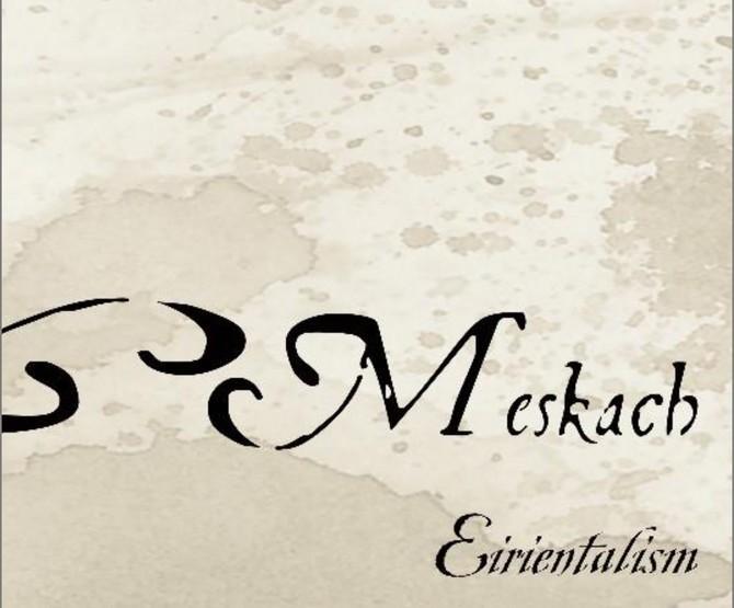 CD Meskach, musique celtique, musique du monde