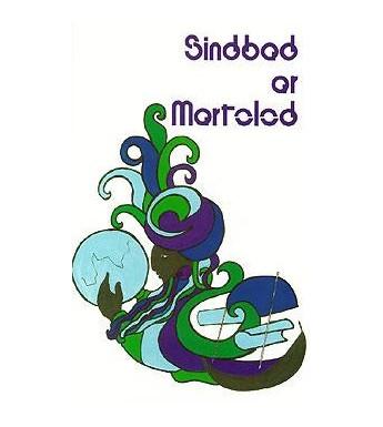 SINDBAD AR MARTOLOD