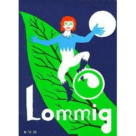 LOMMIG