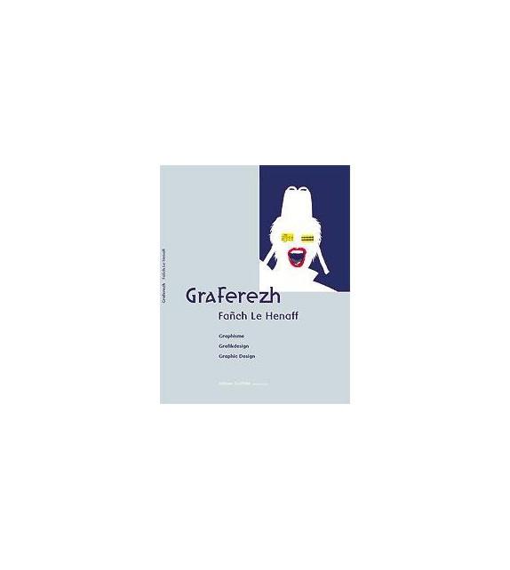 GRAFEREZH