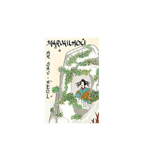 MARVAILHOU AR SAV-HEOL