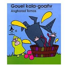 GOUEL KALA-GOANV