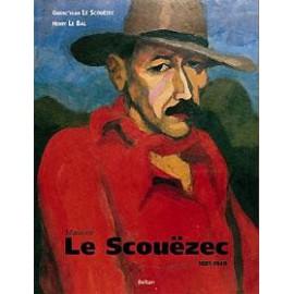 MAURICE LE SCOUËZEC 1881-1940