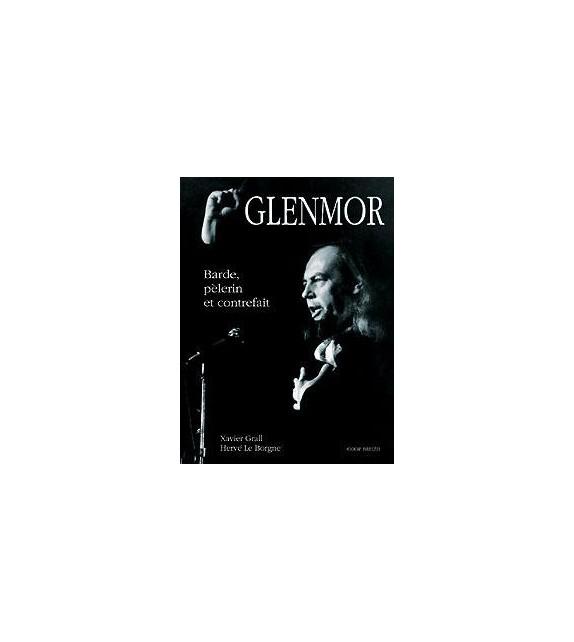 GLENMOR
