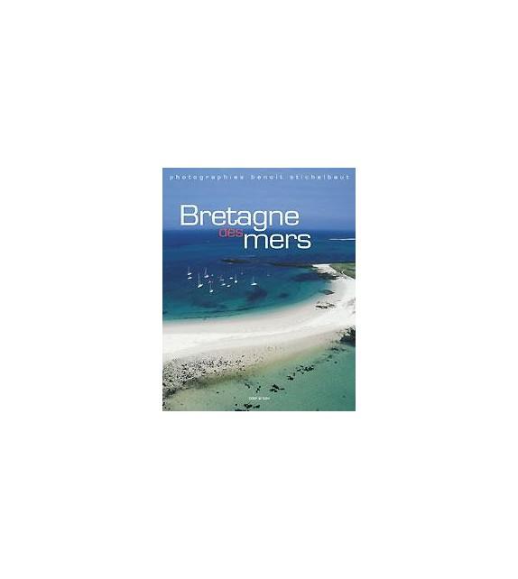 BRETAGNE DES MERS
