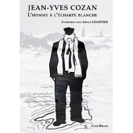 JEAN-YVES COZAN
