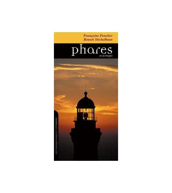 PHARES DE BRETAGNE