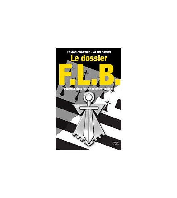 LE DOSSIER F.L.B