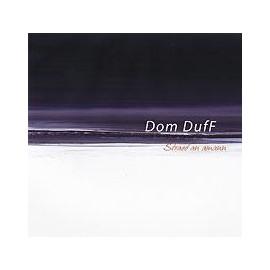 CD DOM DUFF - STRAED AN AMANN
