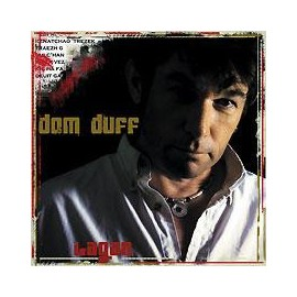 CD DOM DUFF - LAGAN